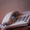 Омичи могут проконсультироваться по вопросам налогообложения по телефону горячей линии УФНС