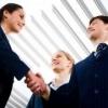 Омская область вовлекает инвесторов в новый бизнес