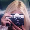 Омские СМИ, блогеры и фотографы противостоят «агрессивному копирайту»