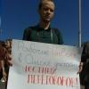 """Забастовку работников """"Инмарко"""" в Омске поддержали во всём мире"""