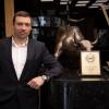 Максим Рудик – гений бизнес-сферы