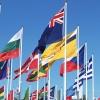 Флаги: история и современность