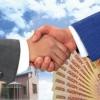 Региональный фонд «поручится» за средний бизнес