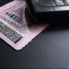 Прокуратура закрыла шесть сайтов, торговавших водительскими правами в Омской области
