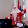 Дед Мороз заверил, что все новогодние торжества пройдут в Омске в срок