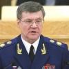 Омичи смогут напрямую пожаловаться генпрокурору России на беззаконие в сфере ЖКХ