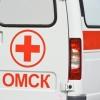 Пожилой водитель на «Тойоте» сбил двух омичек