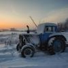 Директора фирмы в Омской области оштрафовали за смерть сотрудника