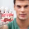 Что нужно знать о протезировании зубов?