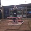 В Омске установят памятную доску в честь академика Королева