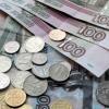 Прожиточный минимум омичей увеличили на тысячу рублей