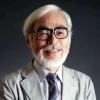 Хаяо Миядзаки начал работу над новым мультфильмом