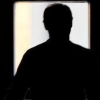 В Омской области по дороге на работу пропал 26-летний мужчина на BMW