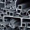 Профильные стальные трубы