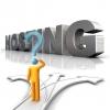 Как правильно выбрать хостинг для своего сайта?