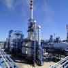 Омск теряет 25 млрд рублей из-за питерской прописки нефтезавода
