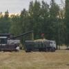 Бурков сообщил министру сельского хозяйства РФ о планах по увеличению экспорта зерновых