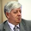 Омского экс-министра осудят за продажу земли