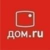 """""""Дом.ru"""" объявляет весенний призыв в танковые войска World of Tanks"""