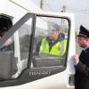 После операции «Трасса–мигрант» в Омске возбудили 12 уголовных дел