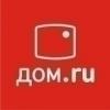 """""""Дом.ru"""" и телеканал Mezzo Live HD объявляют конкурс для меломанов"""