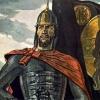 Непобедимый воин и пламенный молитвенник