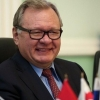 Экс-депутат Мамонтов не будет отстаивать права на квартиру в Дюссельдорфе