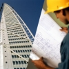 Центр подготовит строителей