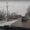 Последствия потопа на Лермонтова в Омске должны были устранить за ночь