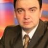 Паутов может войти в Совет по общественному телевидению