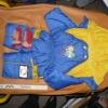 Омские полицейские разыскивают мать грудного ребенка, которого нашли в подъезде