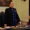 В День омича краеведческий музей приглашает посетить выставки к юбилею города