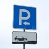 В центре Омска появится 7 тысяч новых парковочных мест