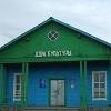 Житель Омской области украл из сельского ДК ноутбук