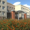 Более 90% школ готовы к началу нового учебного сезона в Омской области