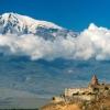 Александр МИНЖУРЕНКО: «В Армению нельзя не влюбиться»