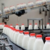 46 проб молочной продукции, отобранных омским Роспотребнадзором, не соответствуют нормам