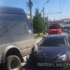 Пострадавшие в ДТП пассажиры маршрутки могут получить по 2 миллиона рублей