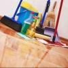 Особенности профессиональной уборки ресторанов
