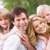 Настоящий семейный праздник в День Петра и Февронии