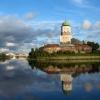 Интересные места в России, куда поехать, что посмотреть
