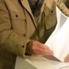 """Артемов: Результат выборов - подтверждение высокого рейтинга """"Единой России"""""""