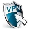 Услуги VPN-Сервиса