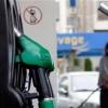 В Омской области стоимость газа увеличилась на 11,4 %