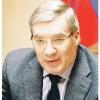 """РИТМ"" станет творческим форумом Сибири"