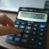 За 2018 год Омский НПЗ заплатил больше всех налогов в федеральный и городской бюджеты