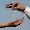 Омская прокуратура принудила через суд достроить дом на 3-й Любинской