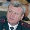 Владимир Аллес задержался в СИЗО