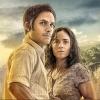 5 аргентинских фильмов, берущих за душу
