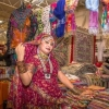 Индийская выставка-ярмарка откроется в Омске в начале июля